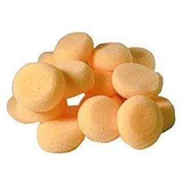 Tack Sponges - Circular
