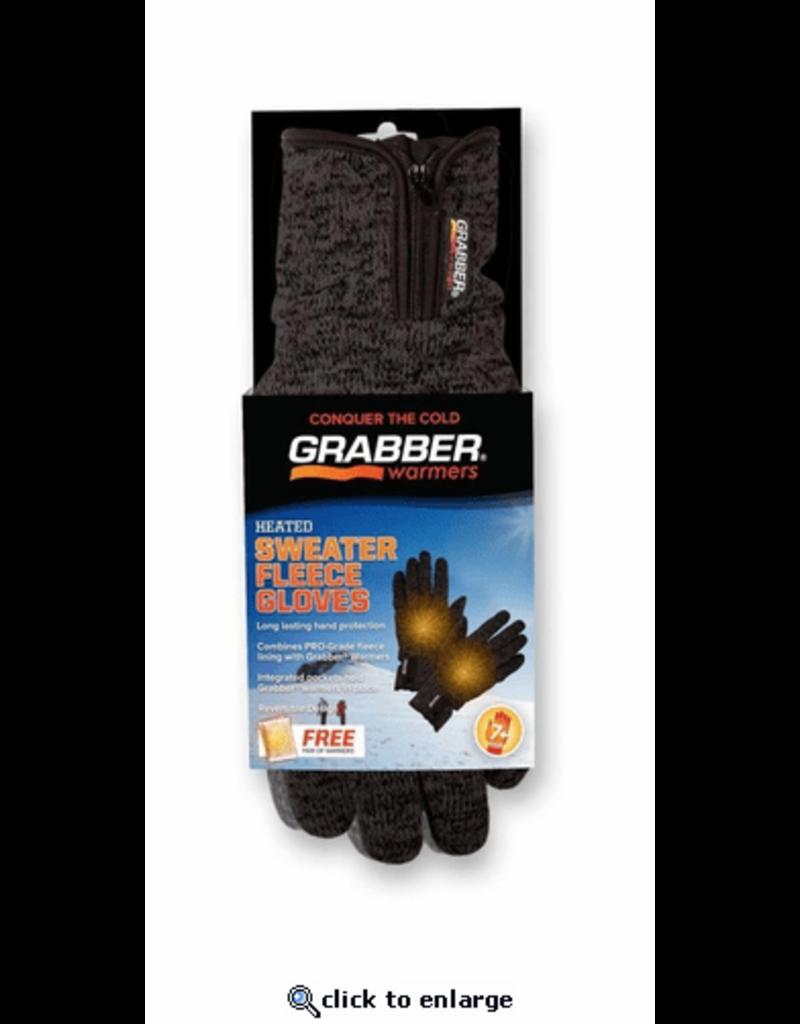 Grabber Warmers Gloves