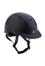 Ovation OV Extreme Helmet