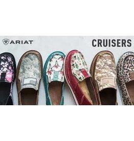 Ariat Women's Cruiser