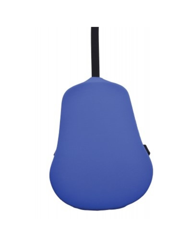 Lami-Cell Comfort Cushion
