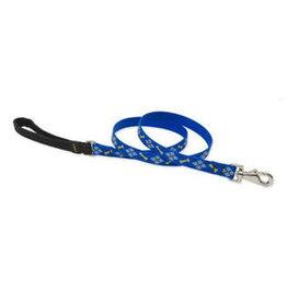 Lupine 6ft Dog Leash