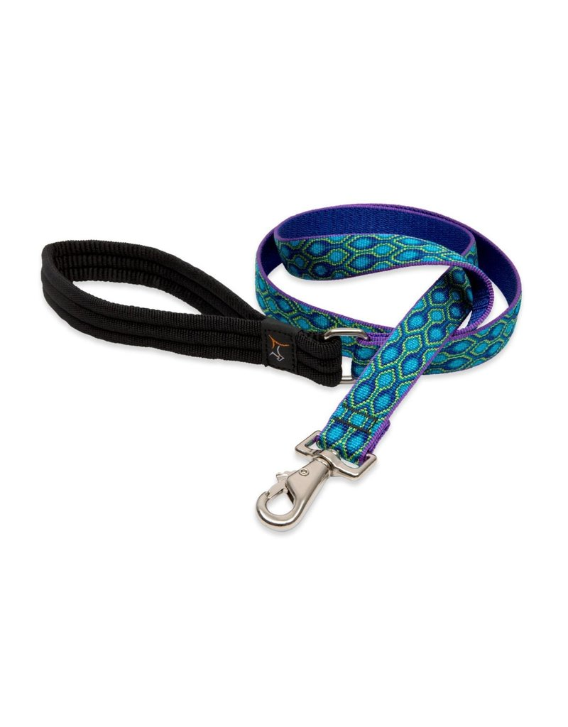 Lupine 6ft Dog Leash