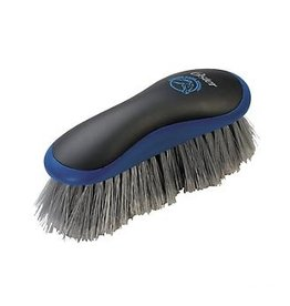 BRUSH STIFF GROOM BLUE