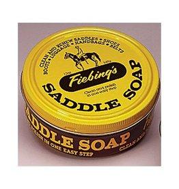 Fiebing's Saddle Soap Tin 3.5oz