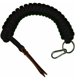 Knotty Girl Clinician Grade Training Line w/Snap and Popper
