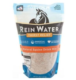 Rein Water Mineral Electrolyte 5lb