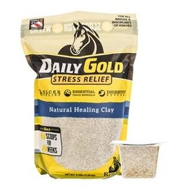Daily Gold Stress Relief 4.5lb