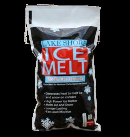 Lake Shore Lake Shore Professional Ice Melt