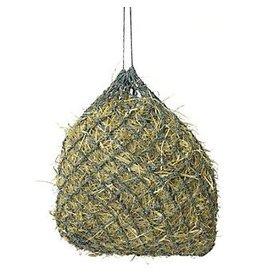 Niblet Slow Feed Full Bale Net