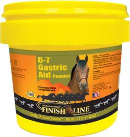 U-7 Gastric Aid Powder 3.2 lbs