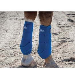 Equi-Sky FG Support Front Boots