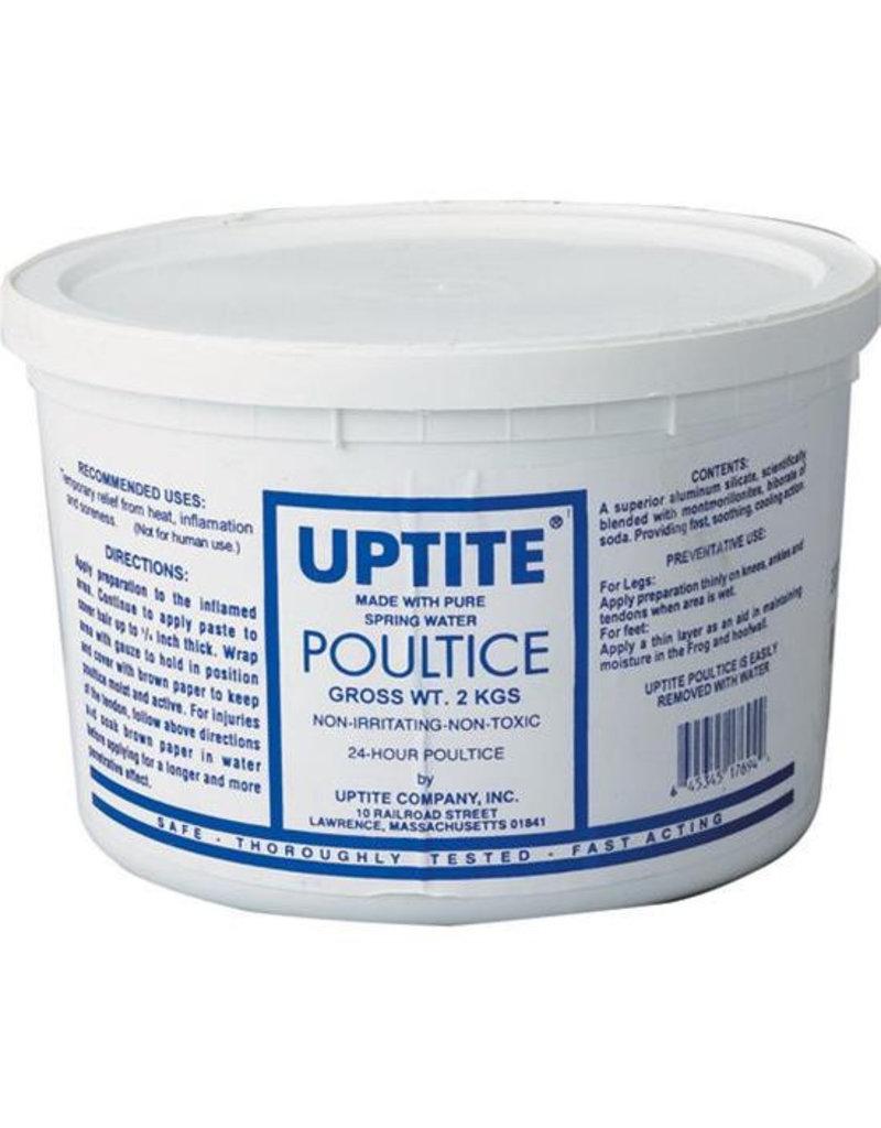 UPTITE POULTICE 3.85 lb