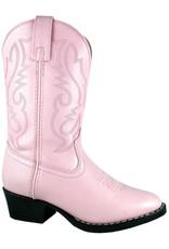 Smoky Mountain Boots Denver Western Toe