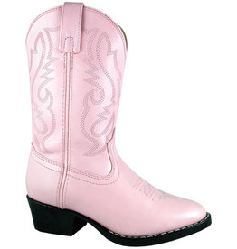 Smoky Mountain Boots Denver Western Toe