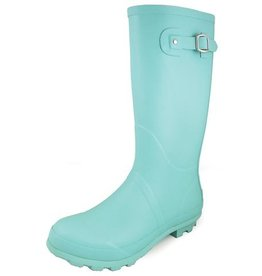 Smoky Mountain Boots Rain Boots Womens Waterproof