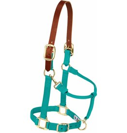 Weaver Leather Breakaway Original Halters