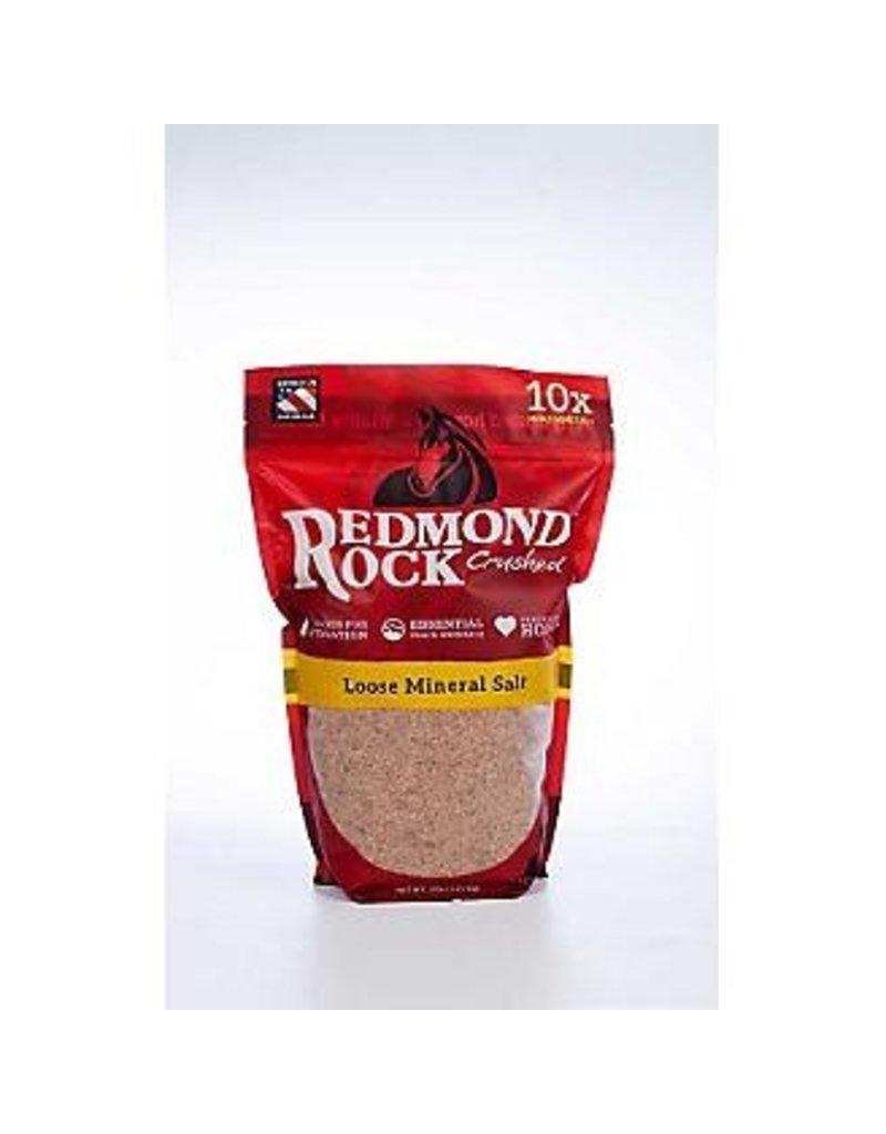 Redmond Rock Crushed 5lbs