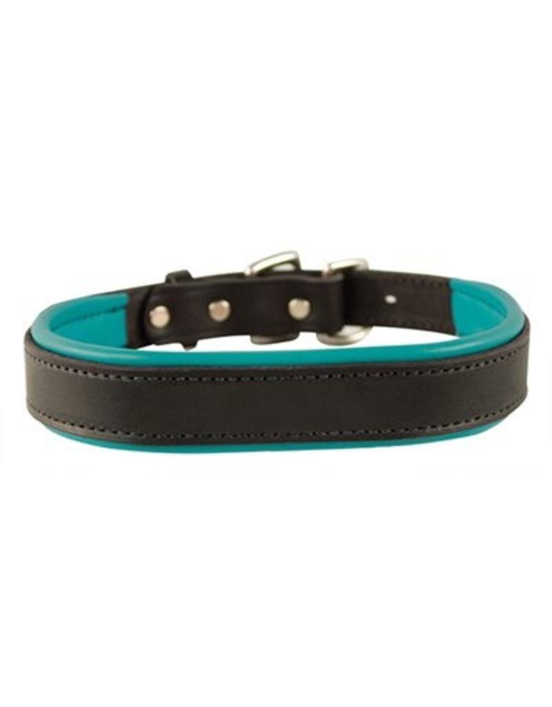 Perri's Padded Leather Collars