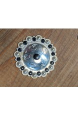 Rodeo Drive Rodeo Drive Conchos Jacket