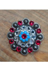 """Rodeo Drive Rodeo Drive Conchos 2"""""""