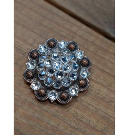 Rodeo Drive Rodeo Drive Conchos 2""