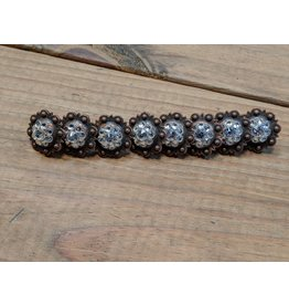 Rodeo Drive Rodeo Drive Conchos 1""