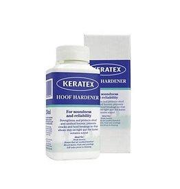 Keratex Hoof Hardener 250 ml
