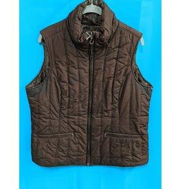 Ariat Ariat Brown Vest XL