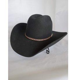 MHT Ty Felt Hat