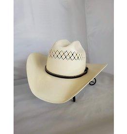 MHT Santa Fe Straw Hat