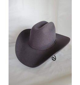 MHT Lubbock Felt Hat