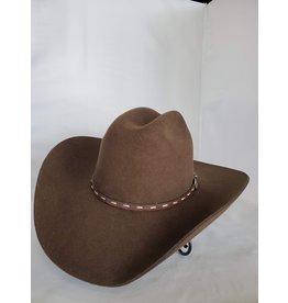 MHT Kilgore 3X Felt Hat