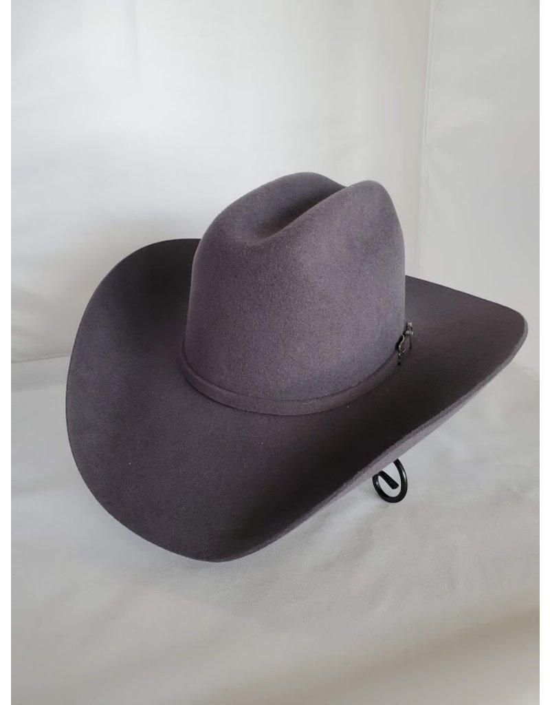 Felt Hat Master Hatters of TX