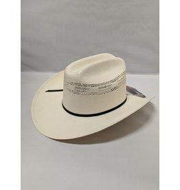 MHT Cheyenne Jr. Kids Hat One-Size
