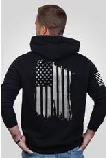 Nine Line Apparel America Hoodie
