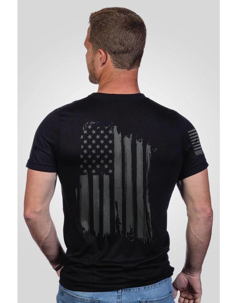 Nine Line Apparel America Tee