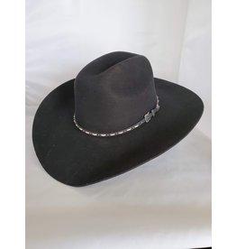 Tulsa 3X Blend Felt Hat