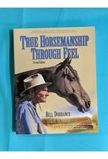 Horsemanship Books