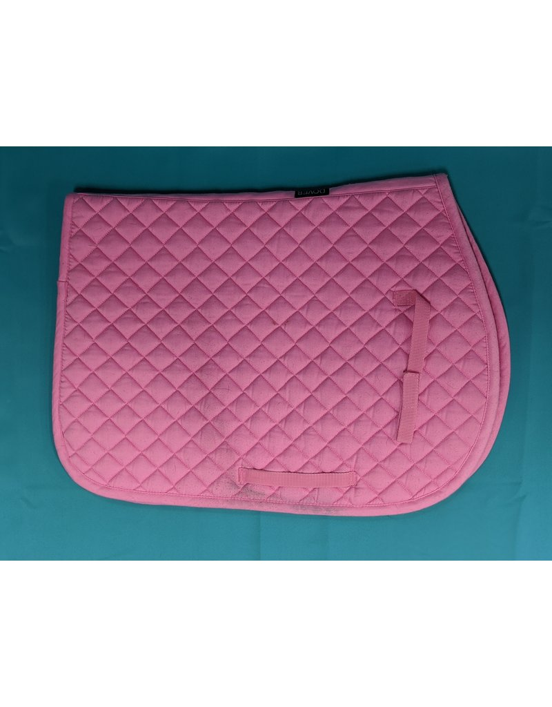 Dover AP Pad Pink