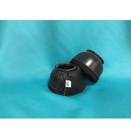 Black Bell Boots M (pr)