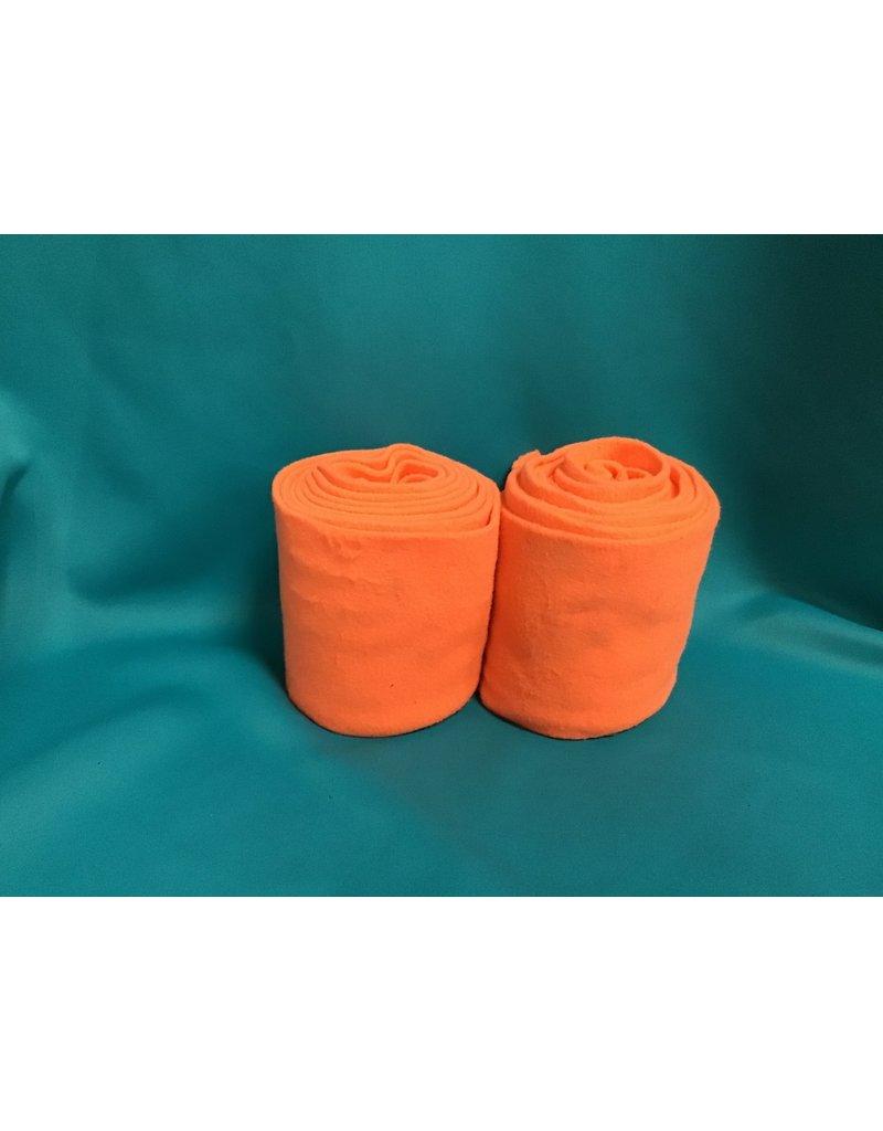 Orange Polos (pr)