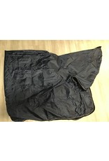 Rain Sheet w/ Neck Guard 75""