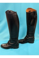 Ariat Ariat Pull On Boots 9B