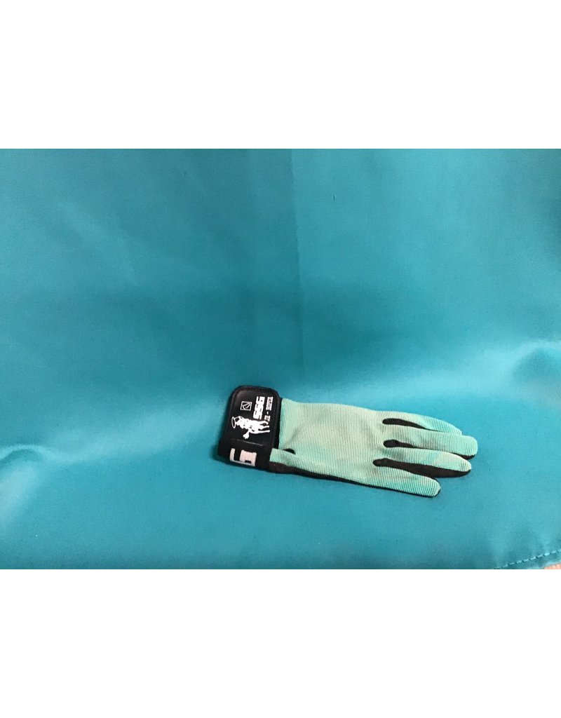 Jr Roping Glove