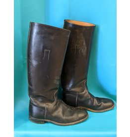 Colt Field Boots 7