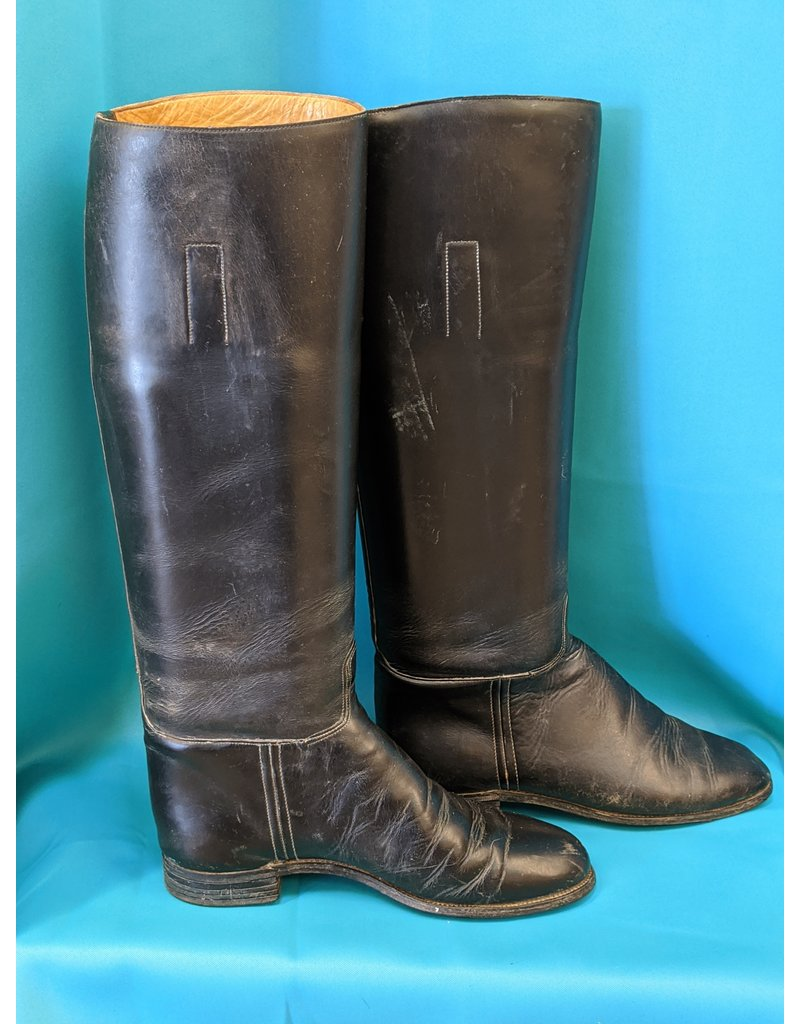 Windsor Field Boots 7.5