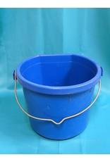 Heated Bucket