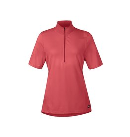 Kerrits ICE FIL Short Sleeve Solid