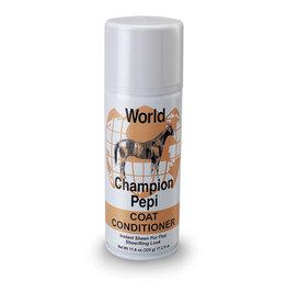 Pepi World Champion Pepi Coat Conditioner